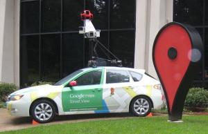 1280px-GoogleStreetViewCar_Subaru_Impreza_at_Google_Campus